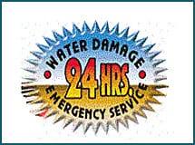 water-damaged3
